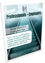 Special Report Answers Your H-1 Employment Visa Questions