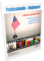 Applying for an EB-1 Visa? Read this FREE Report!