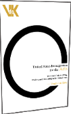United States Immigration for the Arts -- The Artist's Path to Living, Working and Performing in the United States